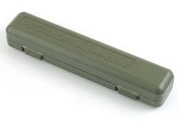 Transportbox des PROXXON Drehmomentschlüssel MicroClick MC30