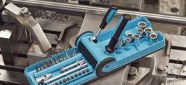 Hazet Steckschlüsselsatz im Test