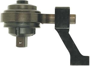 KS Tools 516.3745 Drehmomentvervielfältiger 3/4 x 1 Zoll, 2700 Nm