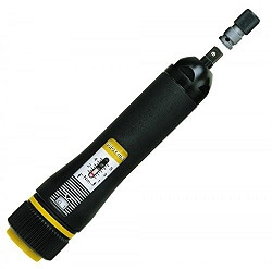 Proxxon 23347 MicroClick Drehmomentschlüssel 1 Nm mit Kunststoffkoffer